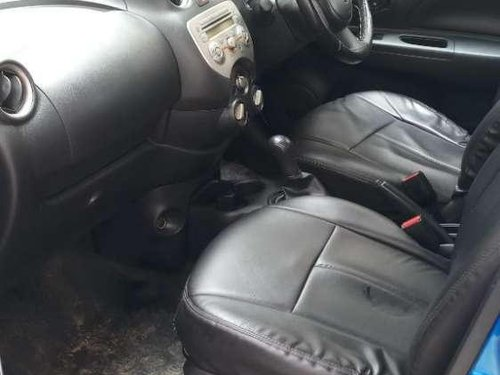 Used 2011 Micra XL  for sale in Pune