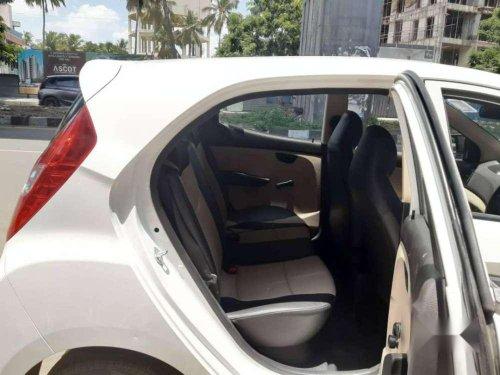 Hyundai Eon, 2017, Petrol MT for sale