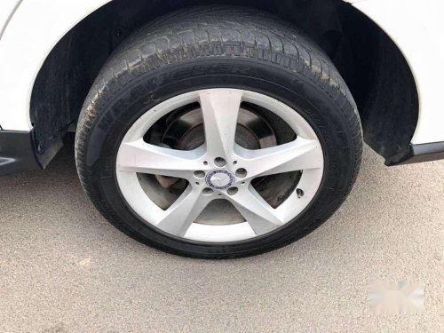 Used 2014 M Class  for sale in Ahmedabad