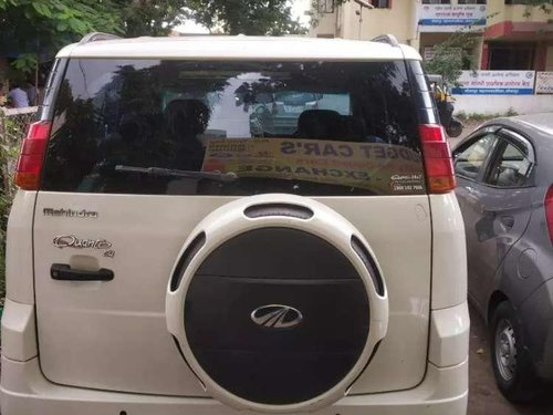 Mahindra Quanto C4 2015 MT for sale