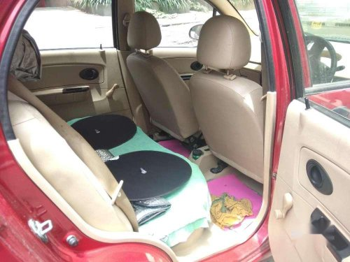 Used 2011 Spark 1.0  for sale in Mumbai