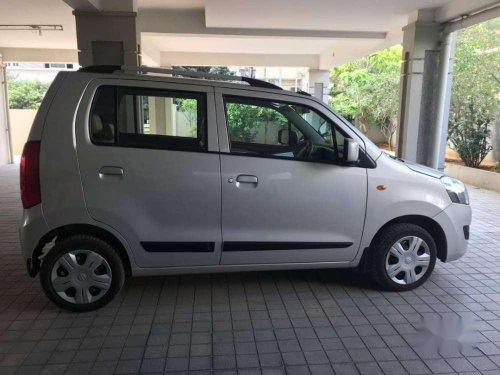 Used Maruti Suzuki Wagon R VXI 2018 MT for sale