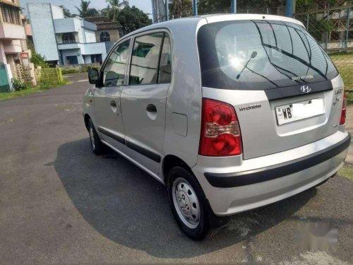 Hyundai Santro Xing GL Plus, 2014, Petrol MT for sale