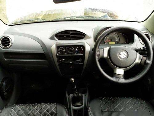 Maruti Suzuki Alto 800 Lxi CNG, 2016, CNG & Hybrids MT for sale