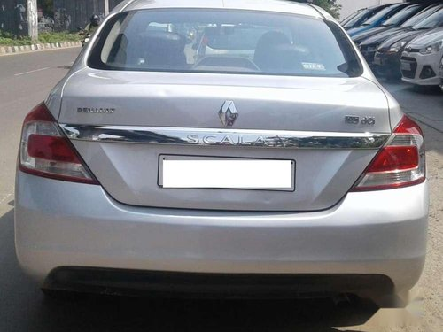 Used 2014 Scala  for sale in Chennai
