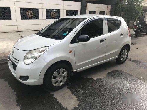 Maruti Suzuki A-Star Vxi, 2012, Petrol MT for sale