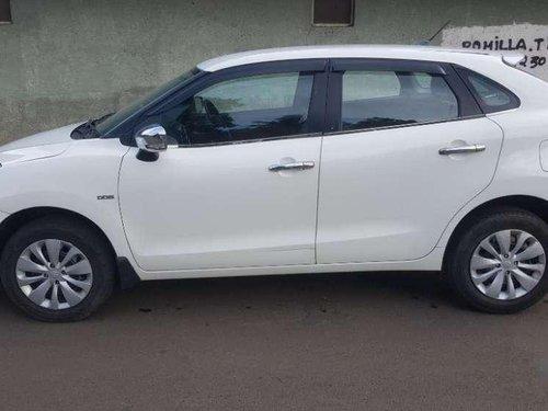 Used Maruti Suzuki Baleno Delta Diesel 2016 MT for sale
