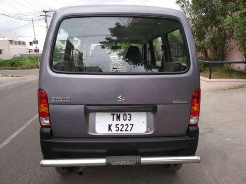 Used 2013 Eeco  for sale in Coimbatore