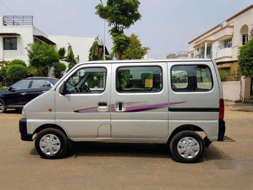 Used 2015 Eeco  for sale in Ahmedabad-2