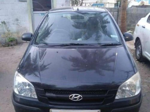 Used 2005 Getz GLS  for sale in Chennai
