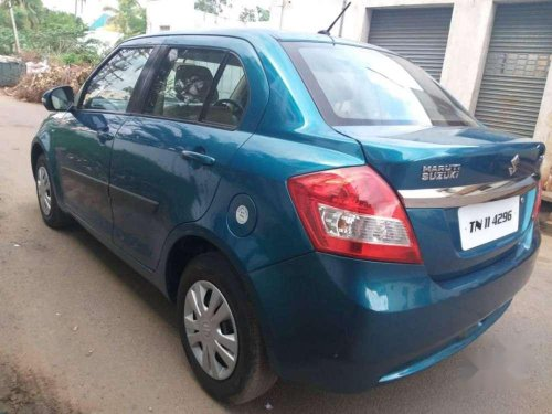 Used 2012 Swift Dzire  for sale in Coimbatore-10