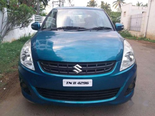 Used 2012 Swift Dzire  for sale in Coimbatore-3