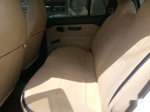 Used 2010 Santro Xing GLS  for sale in Kochi