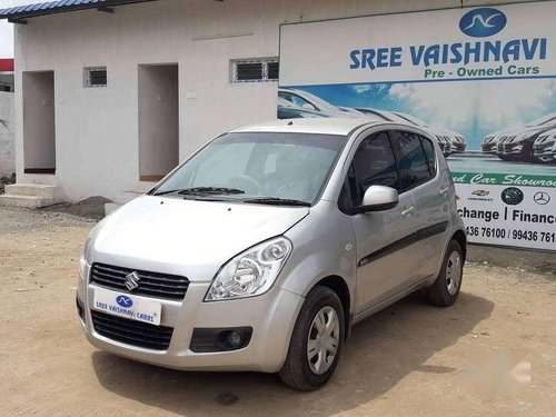 Used 2010 Ritz  for sale in Dindigul-8