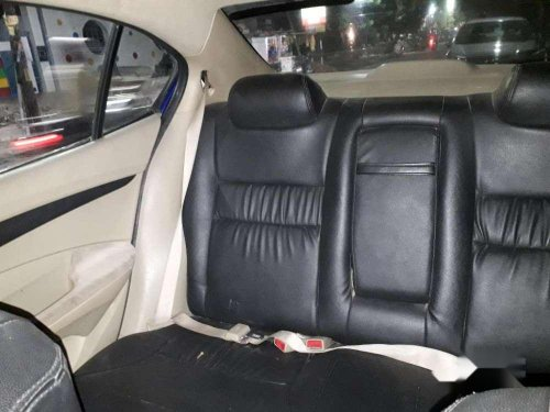 Used 2009 City ZX VTEC  for sale in Kanpur