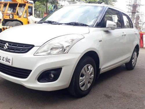 Used 2012 Swift Dzire  for sale in Pune