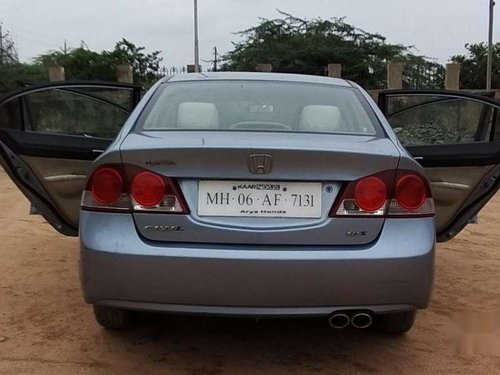 Used 2006 Civic  for sale in Hyderabad-13