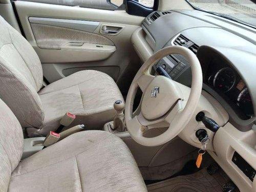 Used 2013 Ertiga VDI  for sale in Jaipur