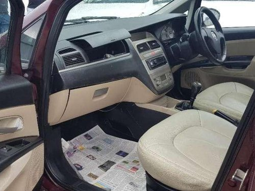 Used 2011 Linea Emotion  for sale in Pune