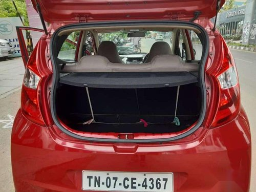Used 2016 Eon  for sale in Chennai