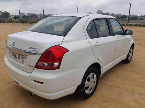 Used 2009 Swift Dzire  for sale in Ahmedabad