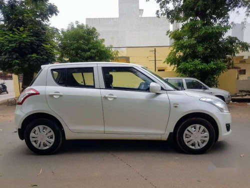 Used 2014 Swift LDI  for sale in Ahmedabad