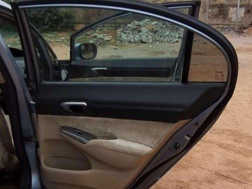 Used 2006 Civic  for sale in Hyderabad-3