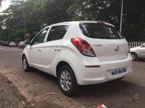 Used 2014 i20 Sportz 1.2  for sale in Mumbai