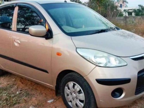 Used 2010 i10 Magna  for sale in Chennai