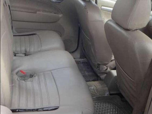 Used 2015 Ertiga VDI  for sale in Mathura