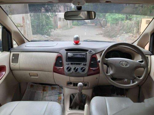 Used 2006 Innova  for sale in Madurai