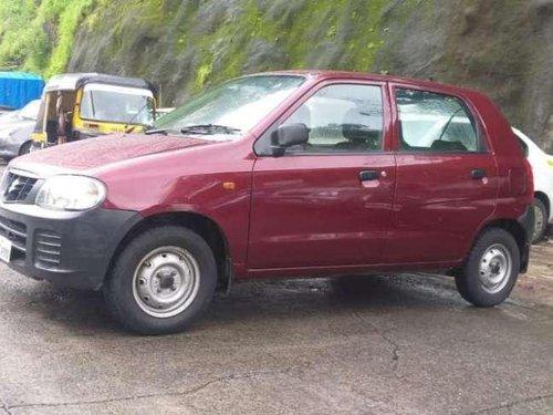 Used 2006 Alto  for sale in Mumbai
