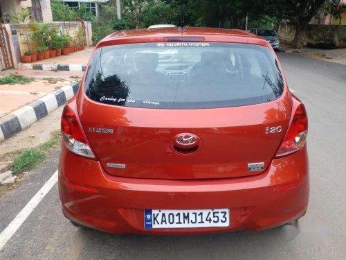Used 2012 i20 Sportz 1.4 CRDi  for sale in Nagar