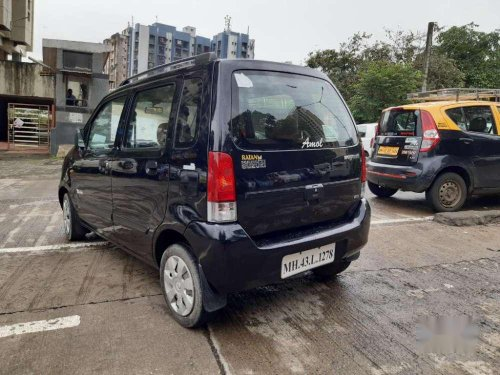 Used 2005 Wagon R LXI  for sale in Mumbai
