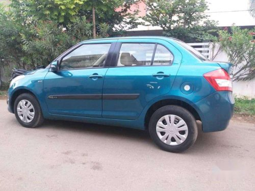 Used 2012 Swift Dzire  for sale in Coimbatore-4