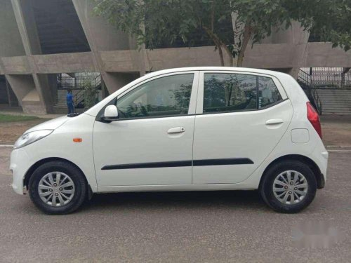 Used 2013 i10 Magna  for sale in Ahmedabad