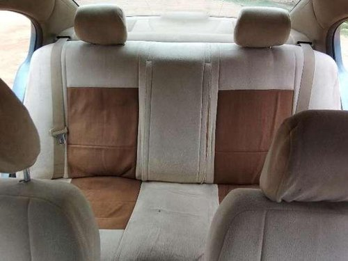 Used 2006 Civic  for sale in Hyderabad-6