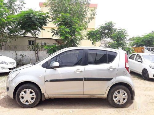 Used 2010 Ritz  for sale in Dindigul-0