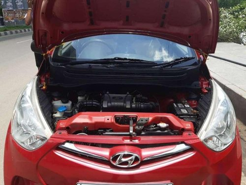 Used 2015 Eon D Lite  for sale in Chennai