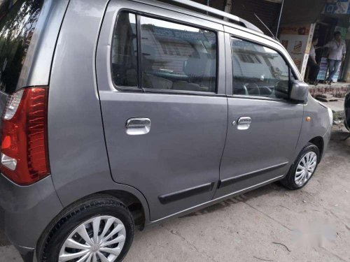 Used 2013 Wagon R VXI  for sale in Kanpur