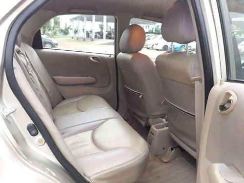 Used 2006 City ZX  for sale in Kumbakonam