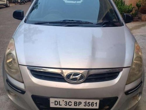 Used 2010 i20 Magna 1.2  for sale in Gurgaon