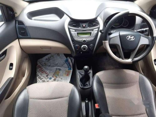 Used 2015 Eon Sportz  for sale in Chennai