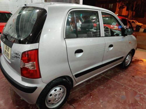 Used 2005 Santro Xing GLS  for sale in Nagar