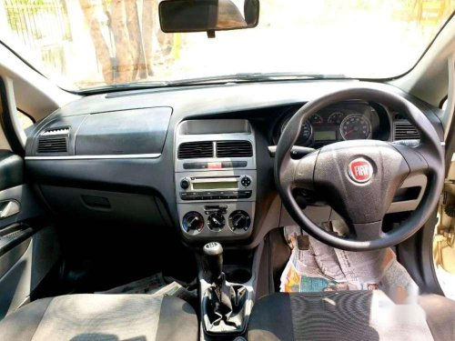 Used 2011 Punto  for sale in Coimbatore