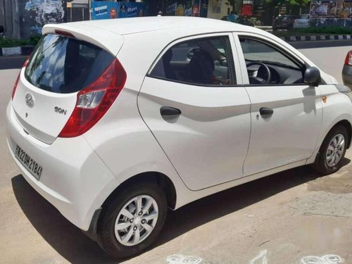 Used 2017 Eon Era  for sale in Chennai