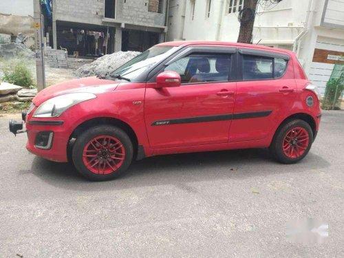 Used 2015 Swift VDI  for sale in Nagar