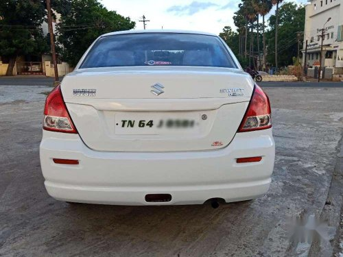 Used 2014 Swift Dzire  for sale in Madurai