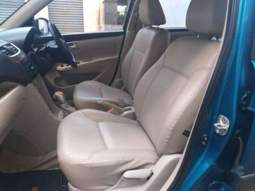 Used 2012 Swift Dzire  for sale in Coimbatore-7