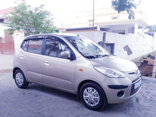 Used 2008 i10 Era 1.1  for sale in Coimbatore